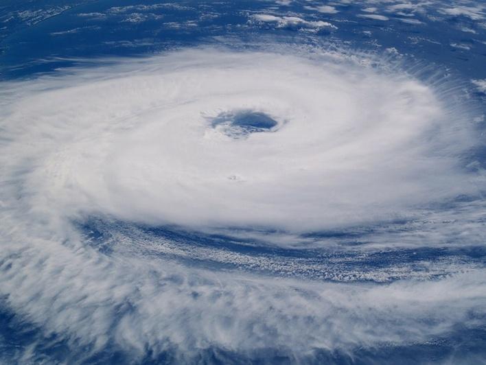 Wilmot_Hurricane.jpg
