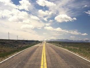 Wilmot_Road_Trip.jpg