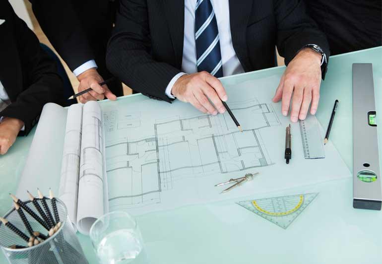 building-permits-blog.jpg