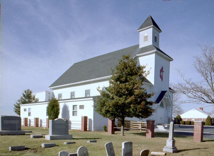 Taylorsville_UM_church-ext_2.jpg
