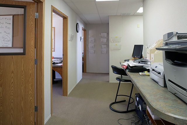 Modular Building Solutions and Mobile Offices for Sale