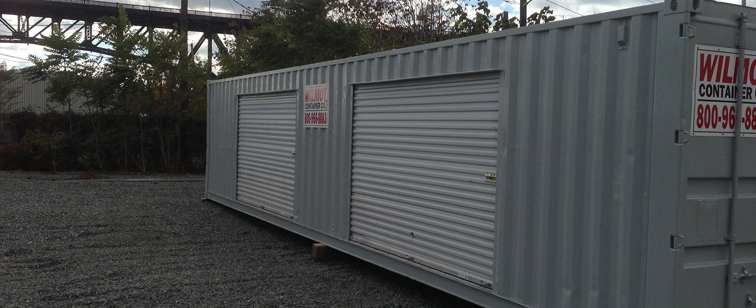 Modular Space Solutions