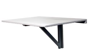 Standard Plan Table