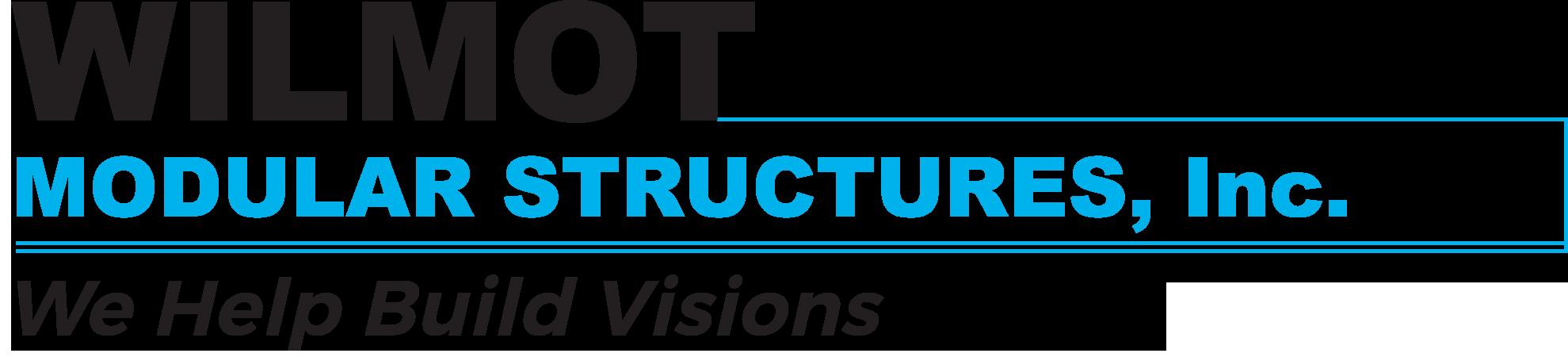 Wilmot_Logo_tagline-transparent