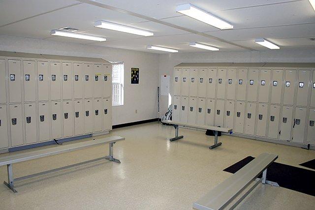 locker-room-02.jpg