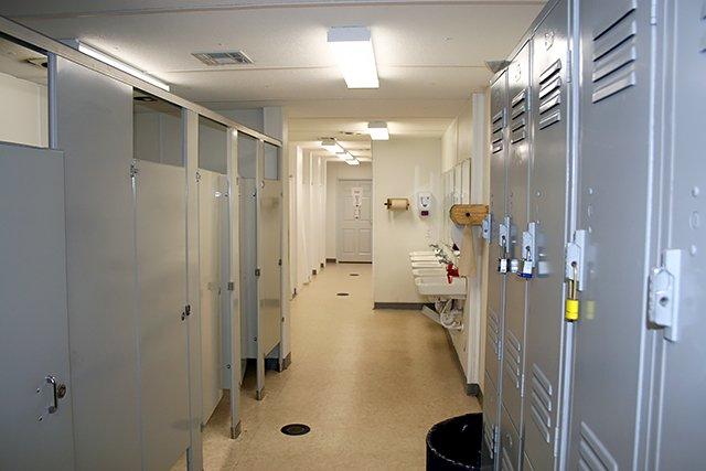 locker-room-04.jpg
