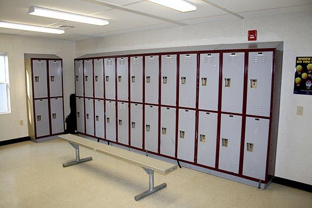 locker-room-06.jpg