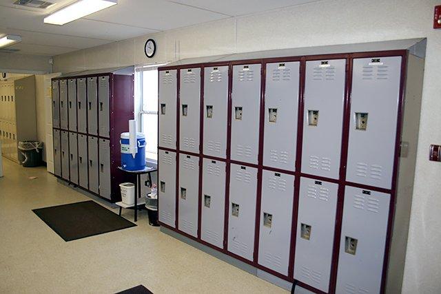 locker-room-07.jpg