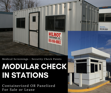 Modular Check In Stations - LP (1)