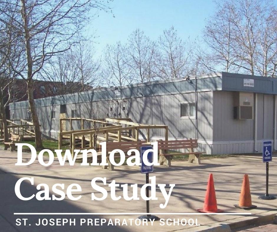 DownloadCase Study (2)