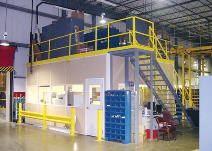 Office-Under-Mezzanine.jpg
