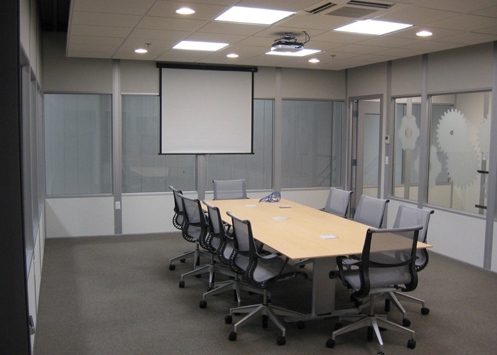Offices.jpg
