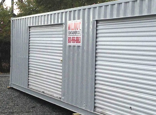 building3-storage