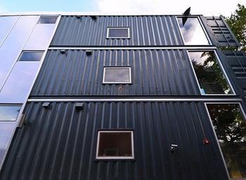 building4-apartment