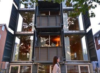 building5-dorms