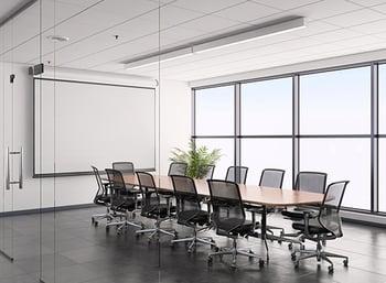 building6-office-buildings