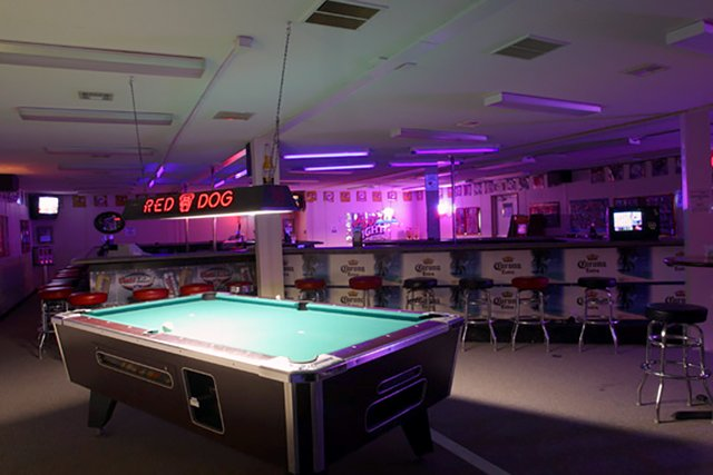 bar-and-pool-hall