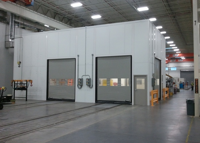 Roll-Up-Doors.jpg