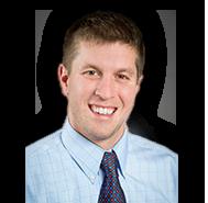 Kevin Wilmot Expert in Modular Office Buildings