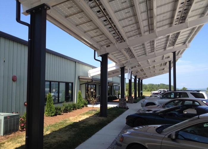 Solar-Canopies.jpg