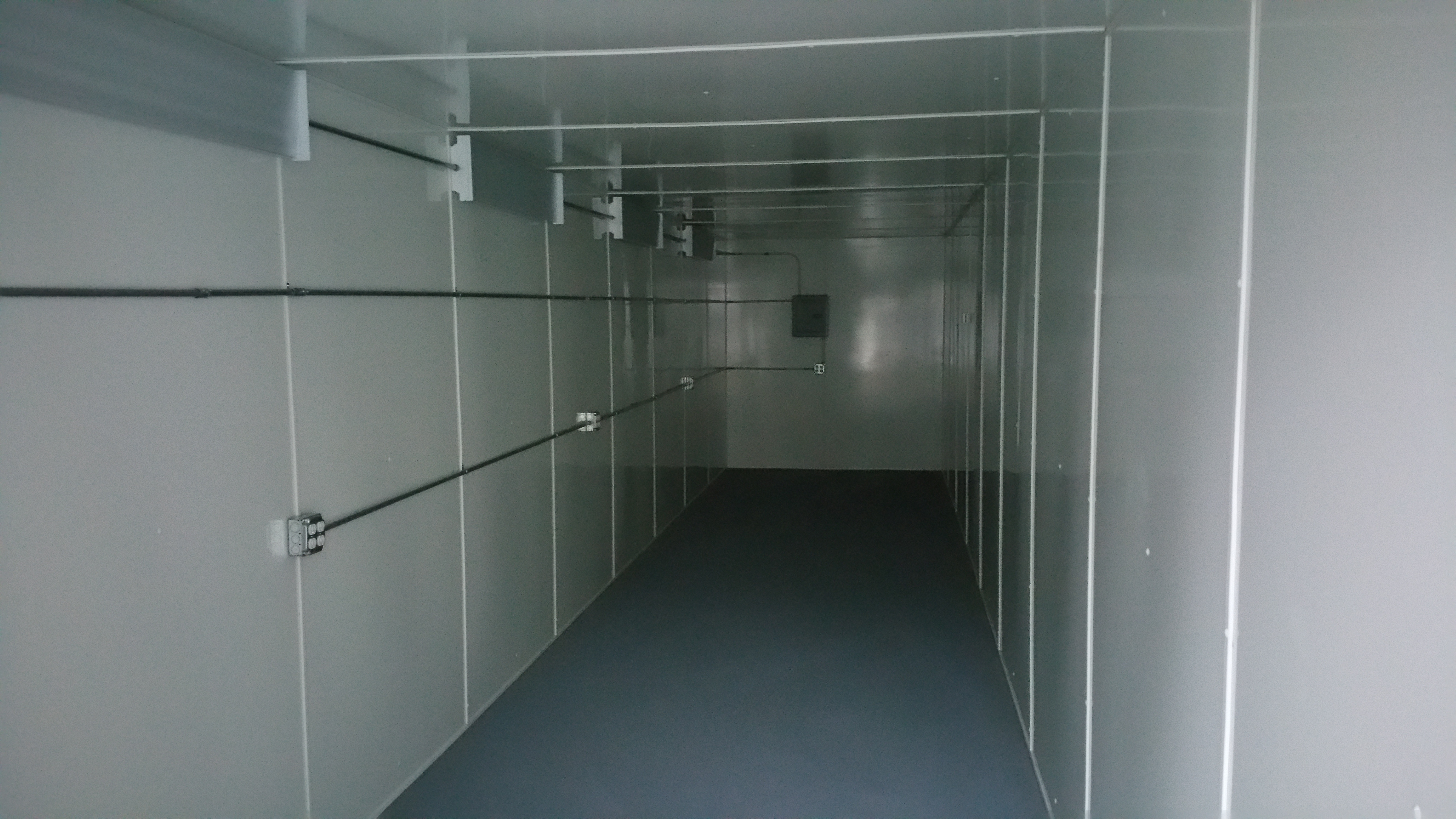 office-modular-electrical-wiring