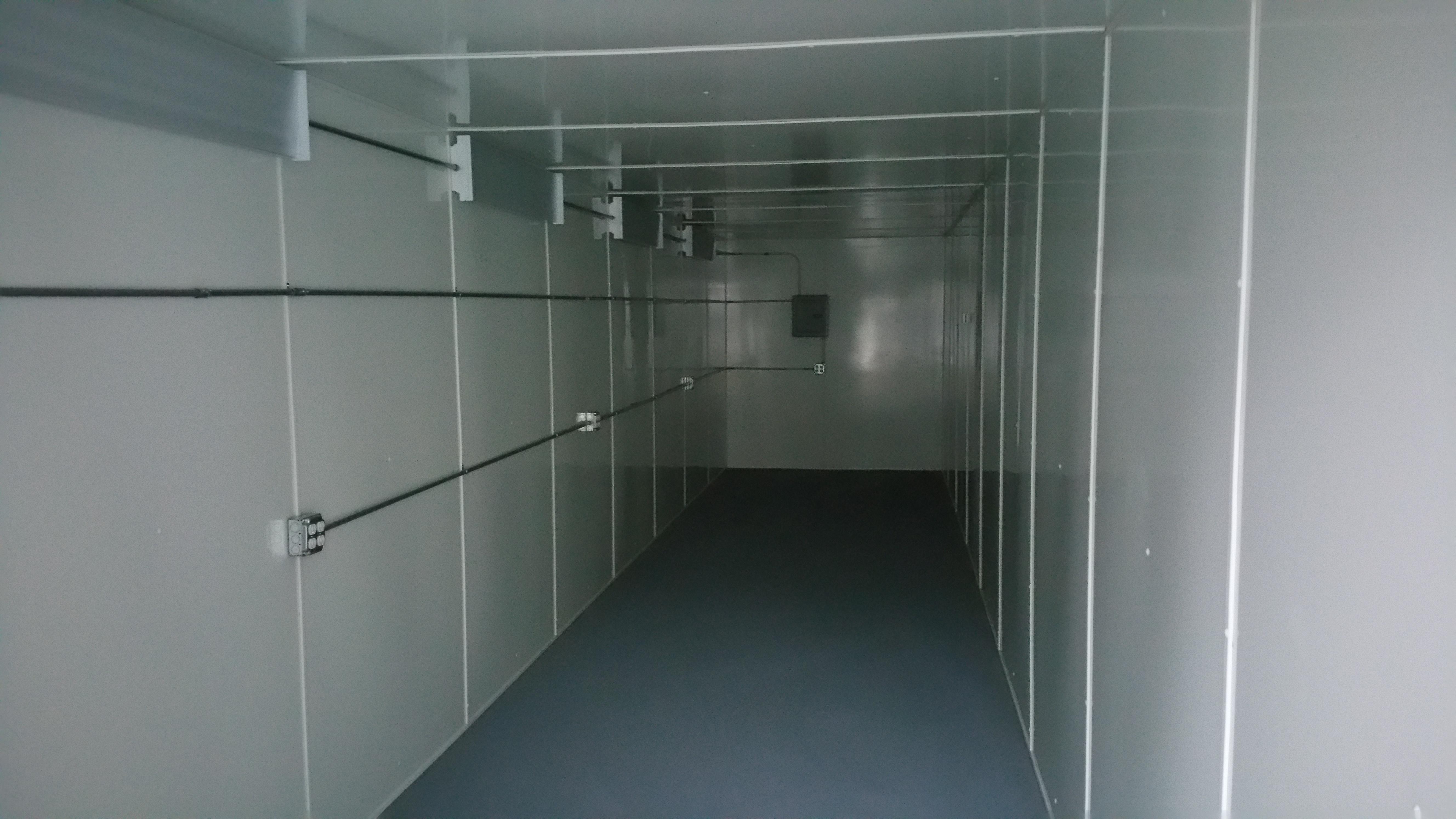 office-modular-electrical-wiring