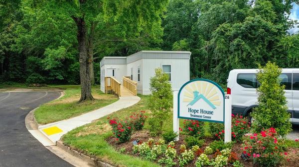 Hope-House-Treatment-Center-image
