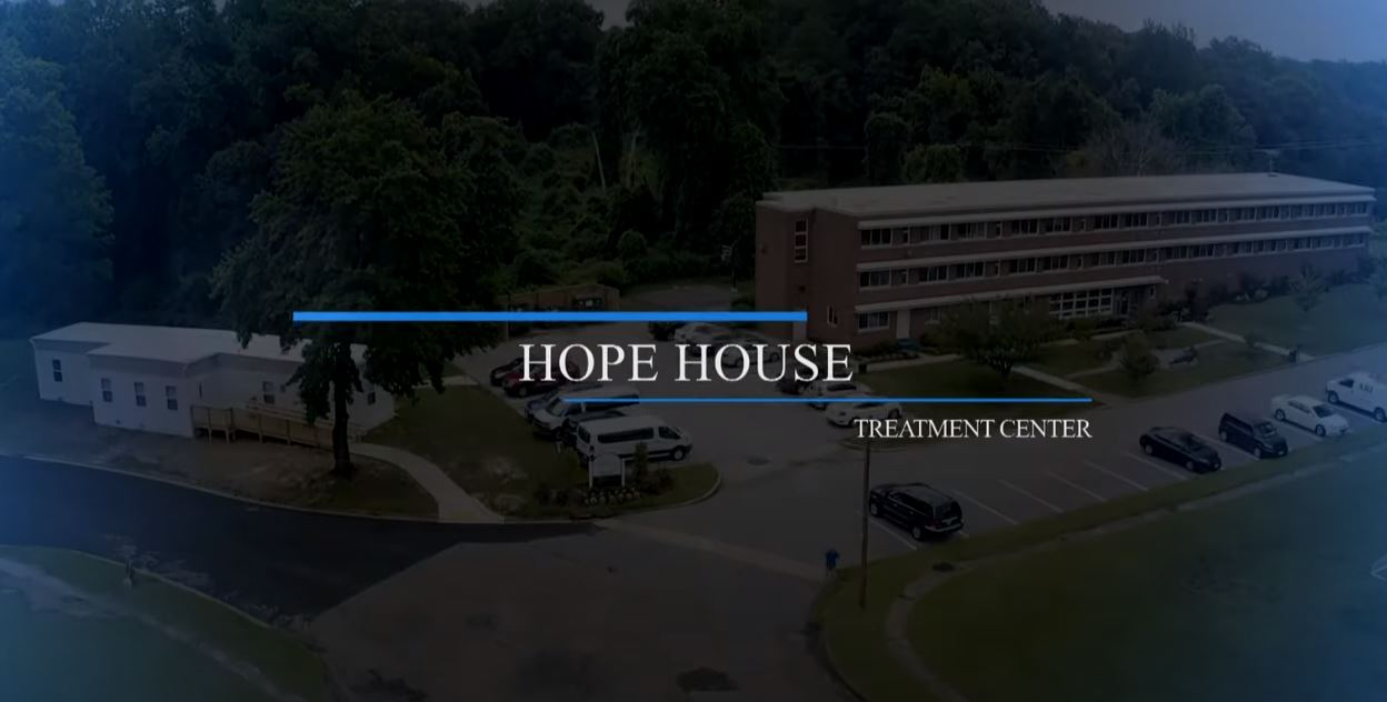 hope-house-treatment-centers-wilmot-modular-structures