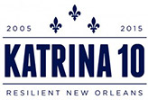 Katrina.jpg