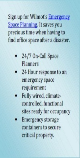 emergency-text-box-1.jpg