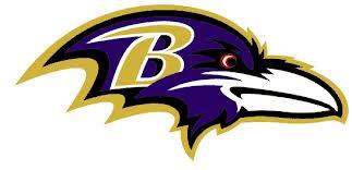 raven-logo.jpg