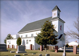 Churches.jpg