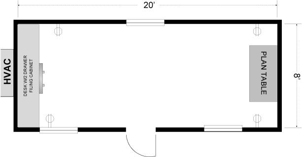 floorplans-img2.jpg