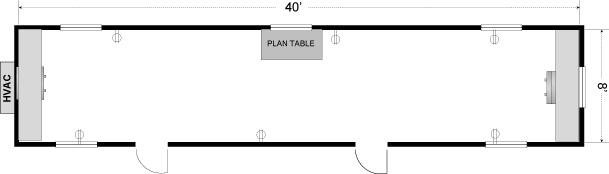 floorplans-img6.jpg