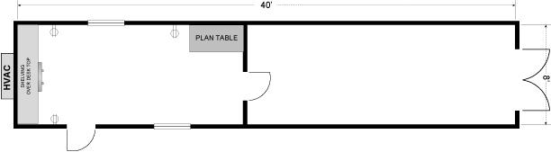 floorplans-img7.jpg