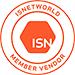 IshnetWorld ISN Member Vendor | Wilmot Modular