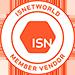 IshnetWorld ISN Member Vendor   Wilmot Modular