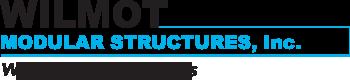 Wilmot Modular Logo