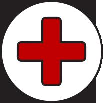 Emergency Wilmot Modular
