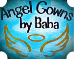 Angel%20Gowns%20by%20Baba-1