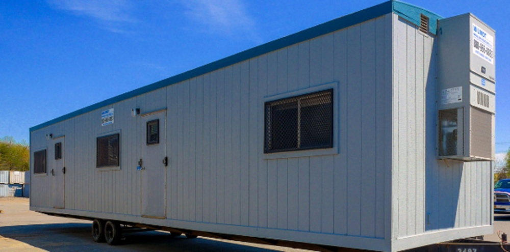 mobile-office-solutions-wilmot-1