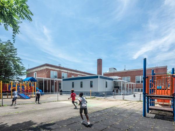 anne-beers-elementary-school-modular-classroom