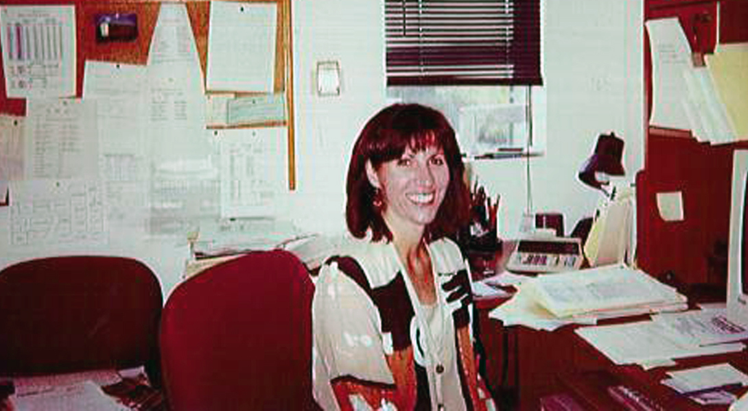 kathy-at-her-desk