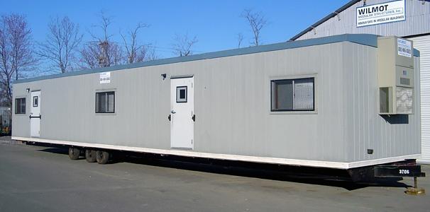 mobile-offices-03.jpg