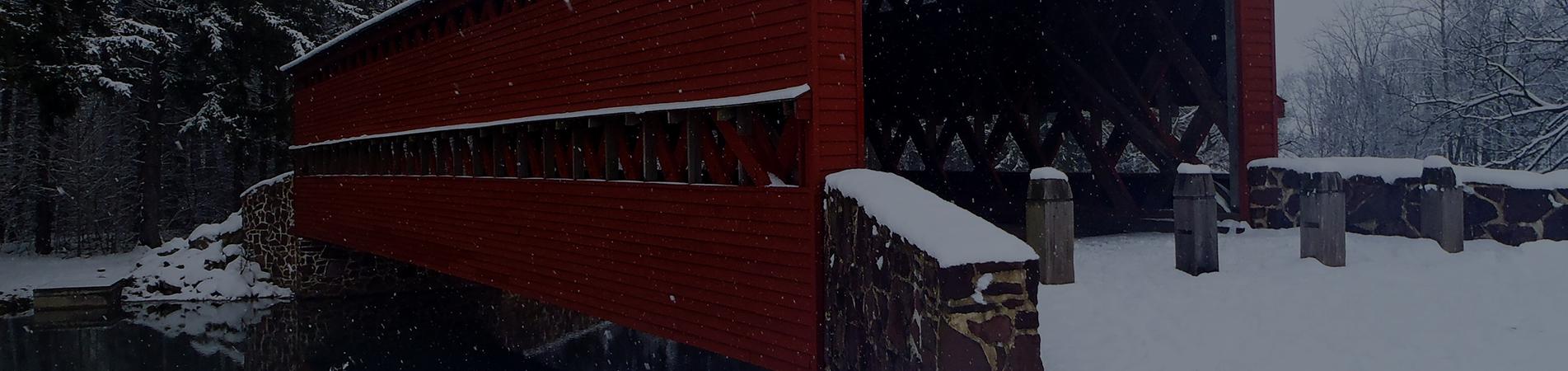 pennsylvania-banner