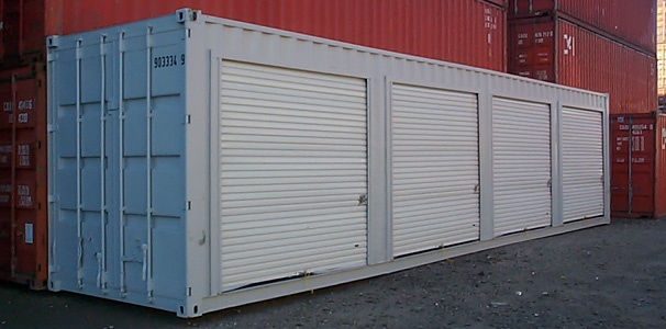 storage-containers-02.jpg