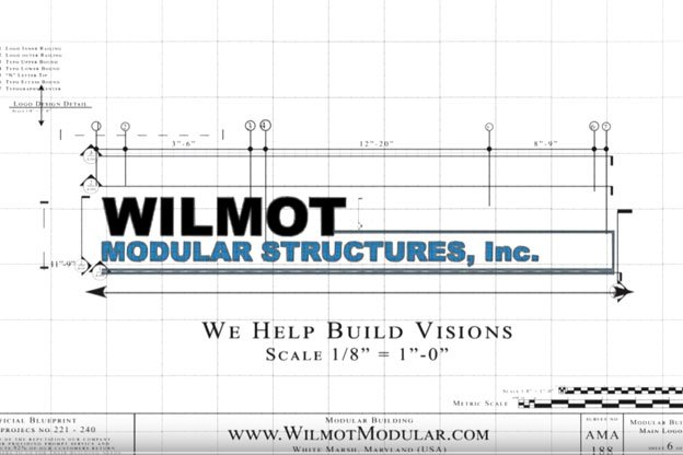 video-screenshot-custom-mobile-office-wilmot