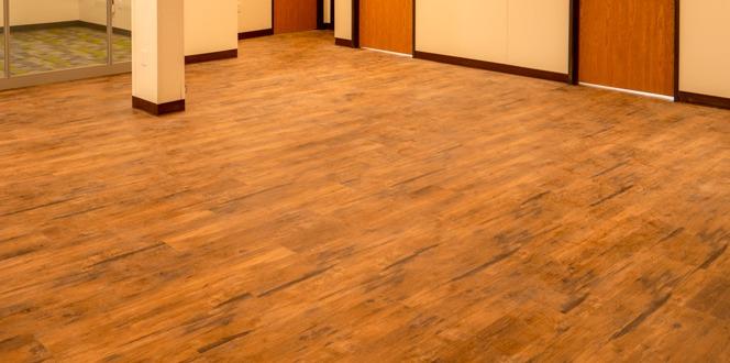 Interior-Door-woodgrain-photo