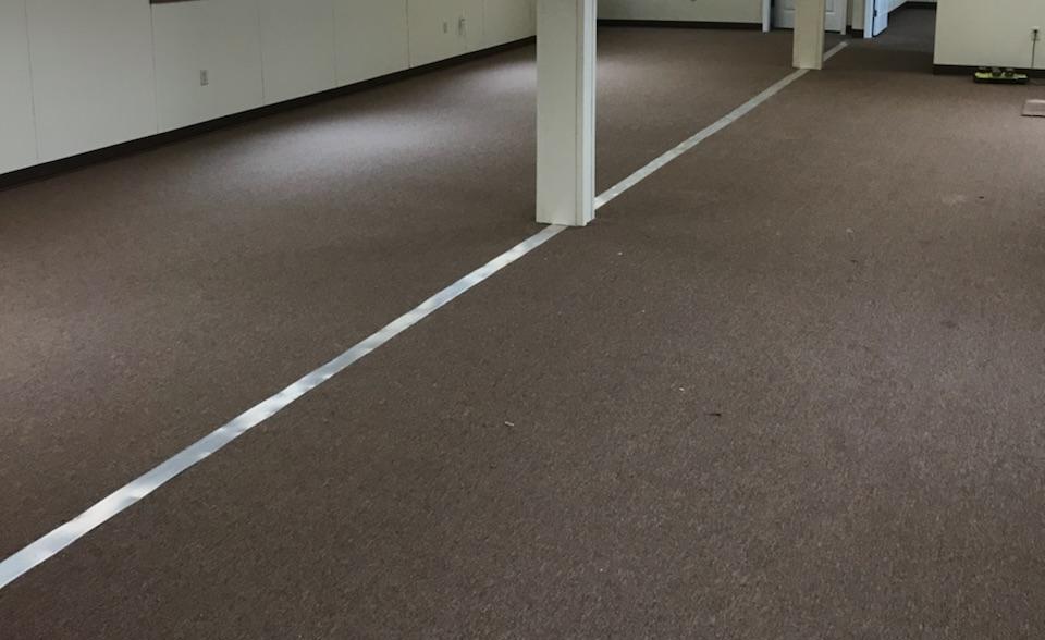 Interior-Floors-Carpet Bar on Carpet mateline-1