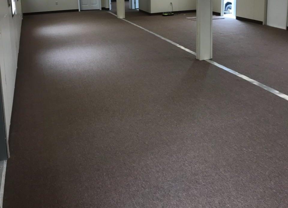 Interior-Floors-Carpet bar on tiled mateline-1